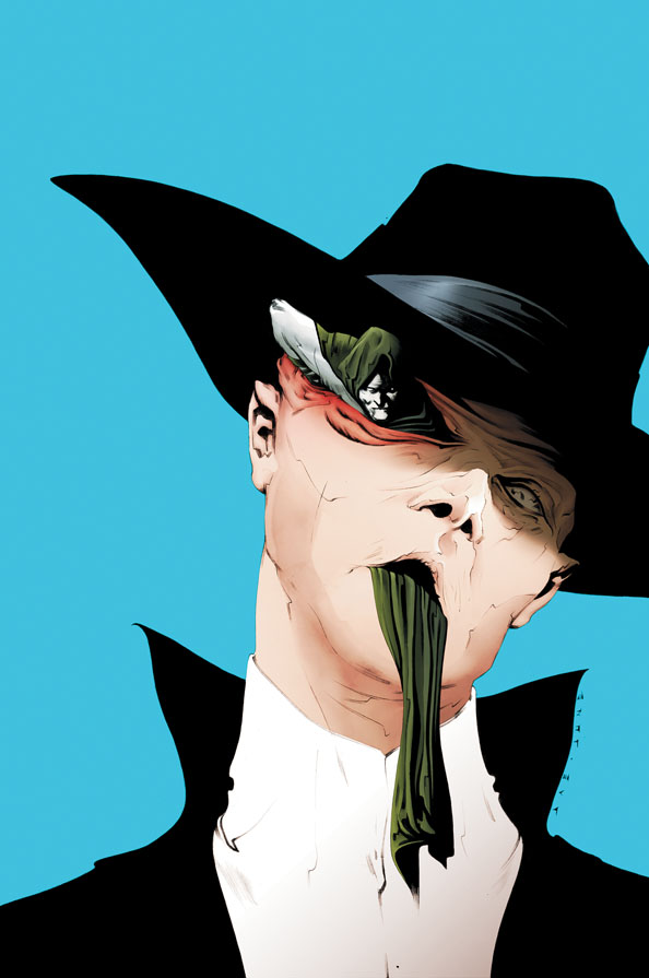 http://comicartcommunity.com/gallery/data/media/168/THE_PHANTOM_STRANGER_5.jpg
