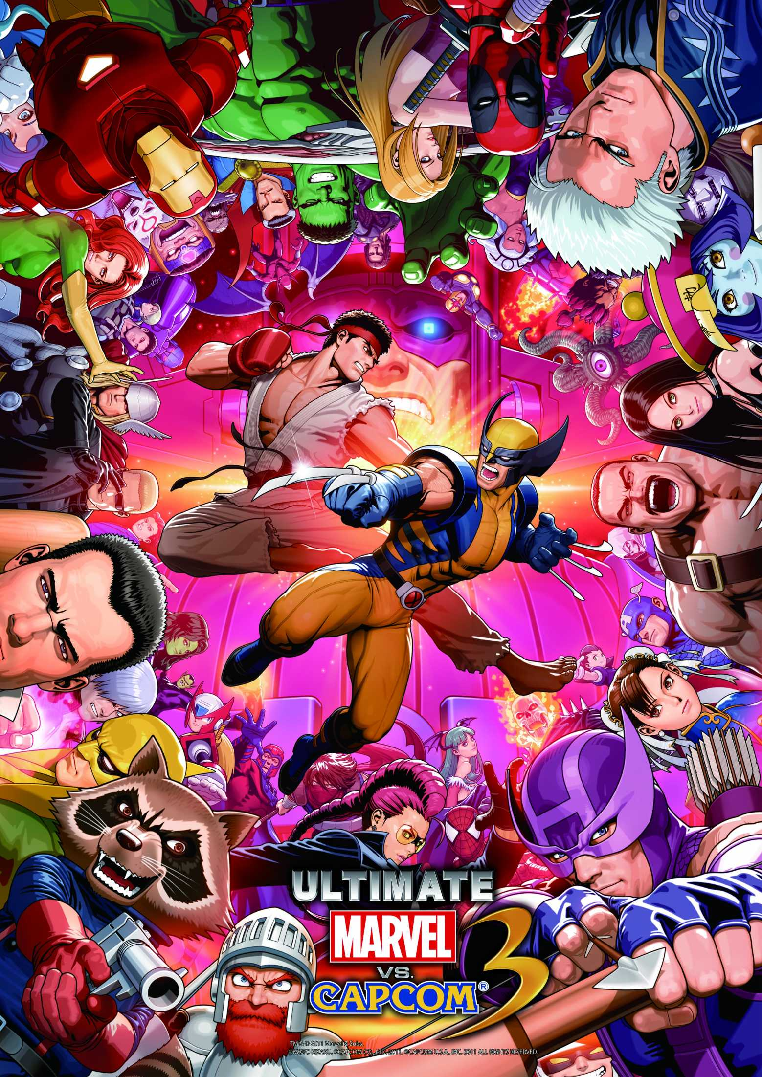 ULTIMATE_Marvel_VS._Capcom_3.jpg