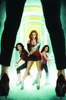 Charmed #12A