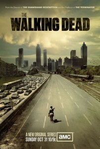 Walking Dead