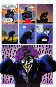 Bolland Joker