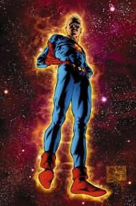 Marvelman