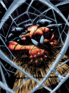 Superior-Spiderman-03
