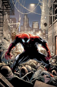 Superior-Spiderman-04