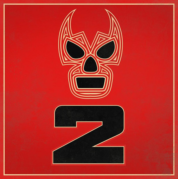 Lucha Underground Returns!