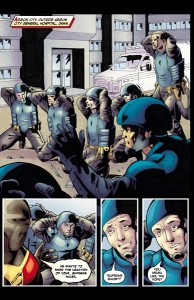 Argo_006_003The Argonauts #6 preview 2