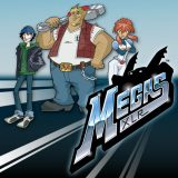 Megas XLR: Don't Call It A Comeback?