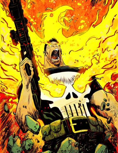 PUNISHER_SANFORD_GREENE