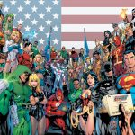 Top 10: Heroes Not Yet In The Justice League