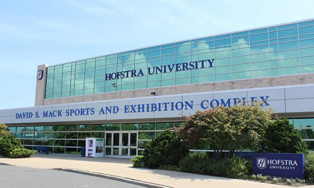 April 21st and 22nd Hofstra University – JP's Sports Memorabilia Show