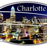 CHARLOTTE COMICON, DECEMBER 16, 10 am until 5 pm