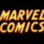 Journey Through The History Of Marvel Comics