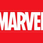 Marvel Comics To Resume Comics Releases Starting Wednesday, May 27