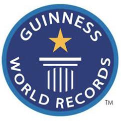 John Romita, Jr. World Record Attempt