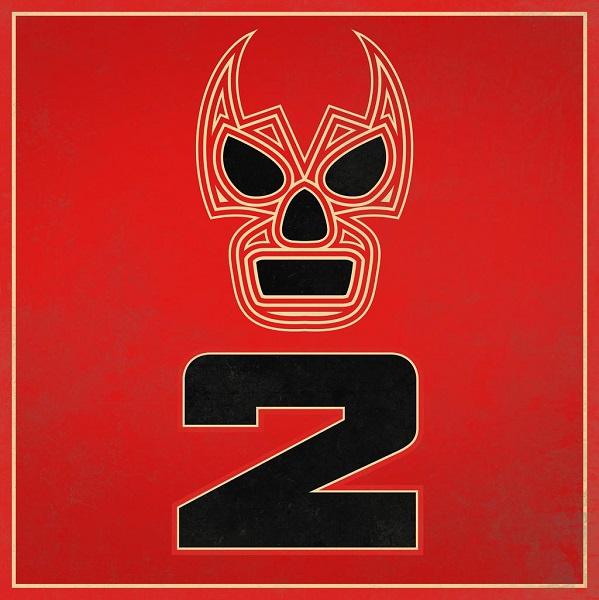 Lucha Underground Returns!