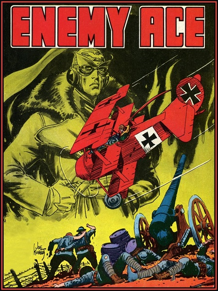 09-Enemy-Ace.jpg