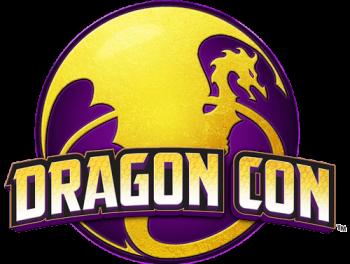 Dragon Con 2019 Returns to Atlanta