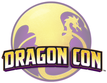Dragon Con 2019 Returns to Atlanta